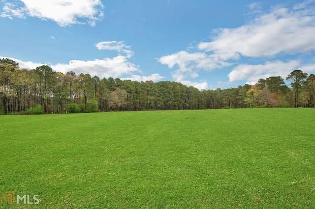 380 Kennedy Sells Rd, Auburn, GA 30011 (MLS #8965093) :: Bonds Realty Group Keller Williams Realty - Atlanta Partners