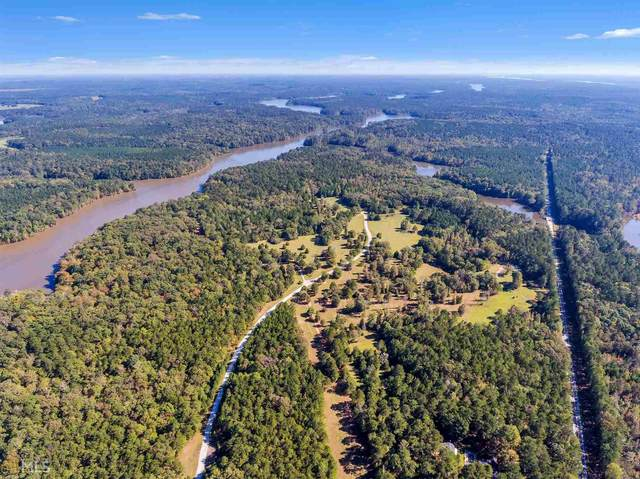 179 Mill Crk, McCormick, SC 29835 (MLS #8965525) :: Military Realty