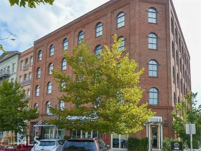 360 Chambers St #153, Woodstock, GA 30188 (MLS #8965697) :: Team Cozart