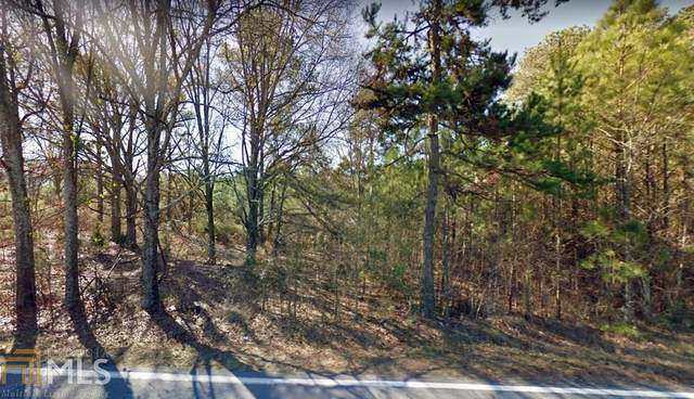 Covington, GA 30014 :: Perri Mitchell Realty