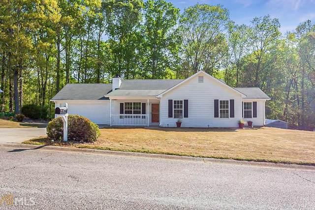 5430 Sugar Mill, Flowery Branch, GA 30542 (MLS #8965906) :: Savannah Real Estate Experts