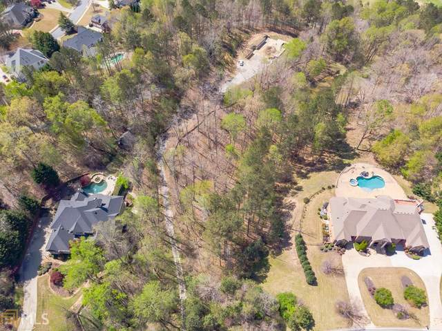 350 Lum Crowe Rd, Roswell, GA 30075 (MLS #8966107) :: RE/MAX Eagle Creek Realty