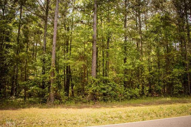 0 Rocky Bottom Rd, The Rock, GA 30285 (MLS #8966404) :: Perri Mitchell Realty