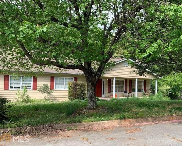 531 Exam Ct, Lawrenceville, GA 30044 (MLS #8967557) :: Savannah Real Estate Experts