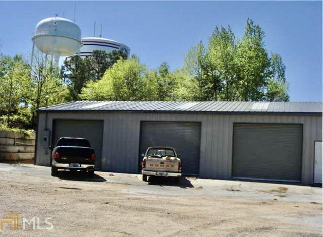 793 Highway 162, Covington, GA 30016 (MLS #8968006) :: Perri Mitchell Realty