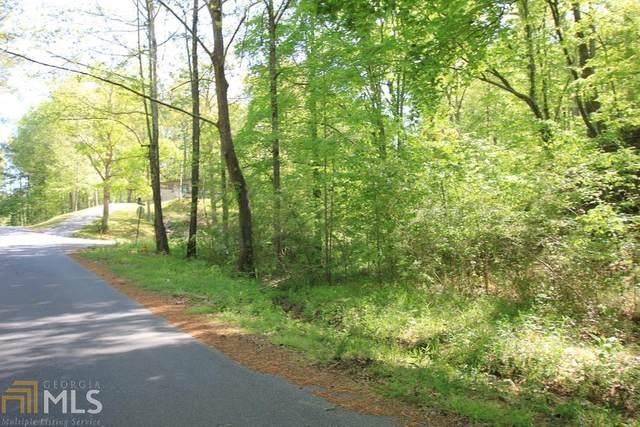 29 Pompano Ln, Cartersville, GA 30121 (MLS #8968196) :: RE/MAX Eagle Creek Realty