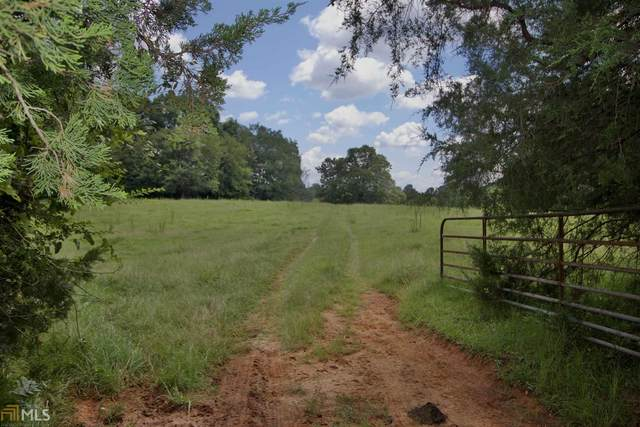 548 Chestnut Rd, Covington, GA 30016 (MLS #8968275) :: Perri Mitchell Realty