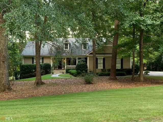 133 Broadlands Dr, Eatonton, GA 31024 (MLS #8968284) :: Perri Mitchell Realty