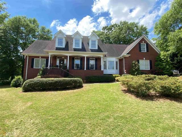 1111 Colorado Bnd, Watkinsville, GA 30677 (MLS #8968901) :: Savannah Real Estate Experts