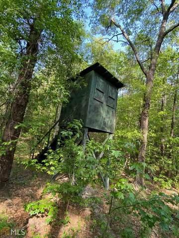 3294 Highway 15, Sparta, GA 31087 (MLS #8969094) :: RE/MAX Eagle Creek Realty