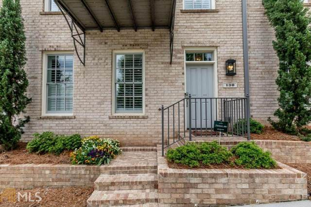 130 Clover Ct, Roswell, GA 30075 (MLS #8969115) :: Perri Mitchell Realty
