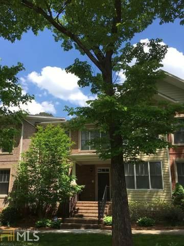 1512 Davis Oaks Way, Decatur, GA 30033 (MLS #8969285) :: RE/MAX Eagle Creek Realty