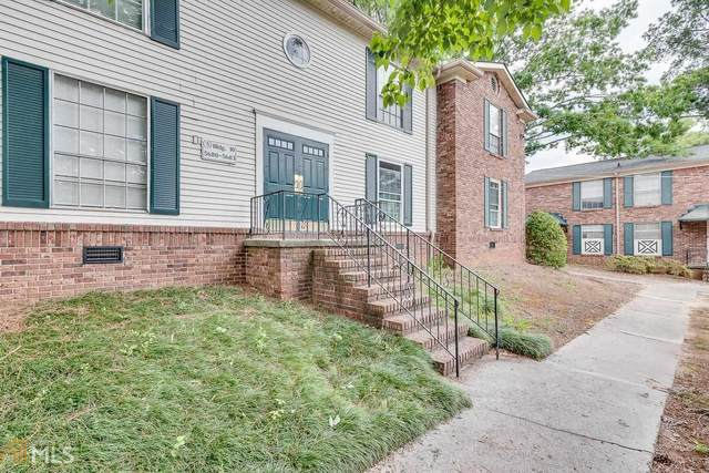 5683 Kingsport Dr, Atlanta, GA 30342 (MLS #8969331) :: RE/MAX Eagle Creek Realty