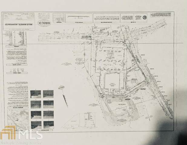 0 Speer Dr, Stockbridge, GA 30281 (MLS #8969742) :: Amy & Company | Southside Realtors