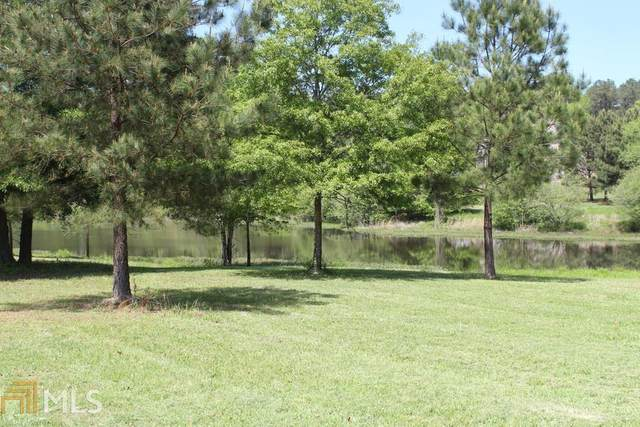 230 Autumn Lake Ct, Brooks, GA 30205 (MLS #8970985) :: AF Realty Group