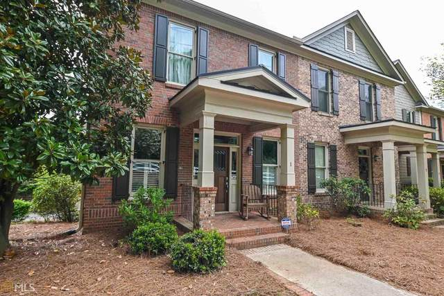 2305 S Lumpkin St, Athens, GA 30606 (MLS #8971385) :: Athens Georgia Homes