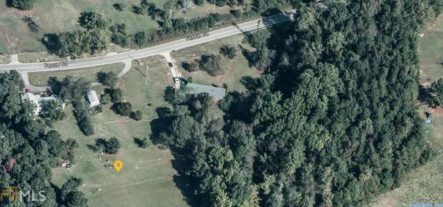 3880 Fence Rd, Auburn, GA 30011 (MLS #8971560) :: Bonds Realty Group Keller Williams Realty - Atlanta Partners