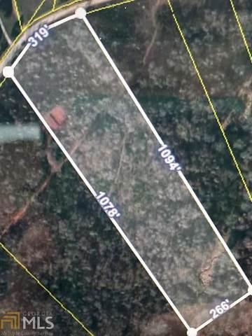 359 Hembree Rd, Maysville, GA 30558 (MLS #8971711) :: Perri Mitchell Realty
