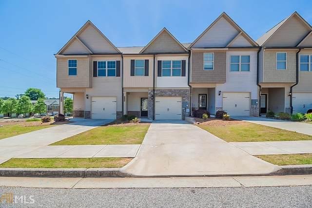 369 Turtle Crk, Winder, GA 30680 (MLS #8971743) :: Crown Realty Group