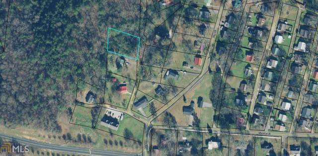 241 West Pine St, Trion, GA 30753 (MLS #8971975) :: Bonds Realty Group Keller Williams Realty - Atlanta Partners