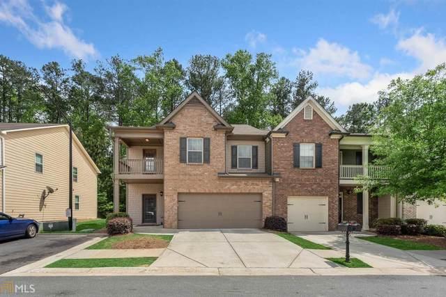 349 Franklin Ln, Acworth, GA 30102 (MLS #8971977) :: RE/MAX Eagle Creek Realty