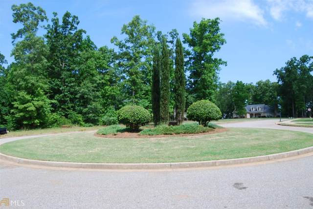 92 Adams Dr, Forsyth, GA 31029 (MLS #8972016) :: Crown Realty Group