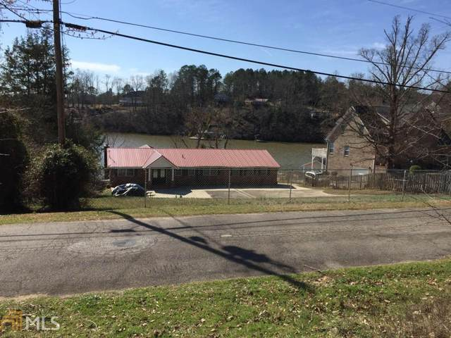642 Alcovy North Dr, Mansfield, GA 30055 (MLS #8972303) :: Perri Mitchell Realty