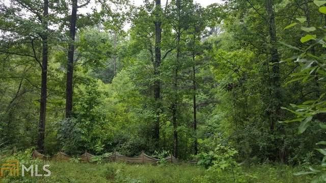 4851 Adams Rd, Dunwoody, GA 30338 (MLS #8973038) :: Scott Fine Homes at Keller Williams First Atlanta