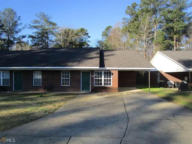 95 Wilma Drive, Rome, GA 30165 (MLS #8973180) :: Perri Mitchell Realty