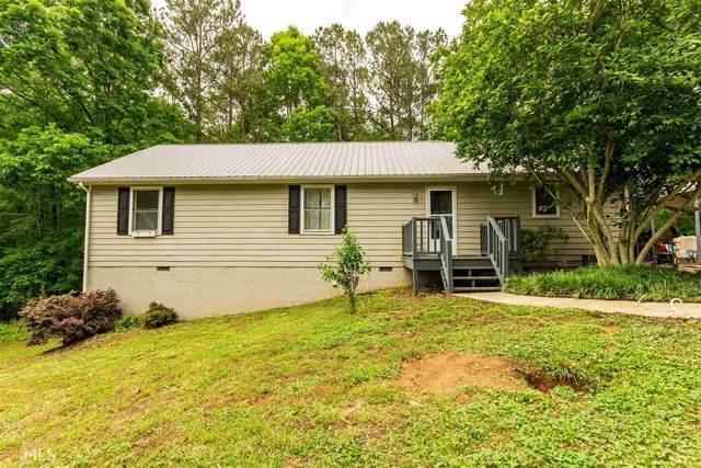 50 Bobolink Ct, Monticello, GA 31064 (MLS #8973225) :: RE/MAX Eagle Creek Realty