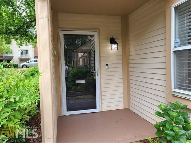 2115 Simsbury Lane, Atlanta, GA 30338 (MLS #8973228) :: Savannah Real Estate Experts