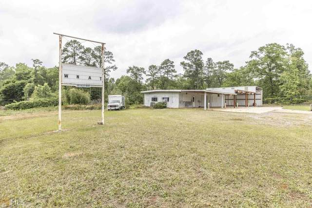 600 Valley Dr, Perry, GA 31069 (MLS #8973336) :: Team Cozart