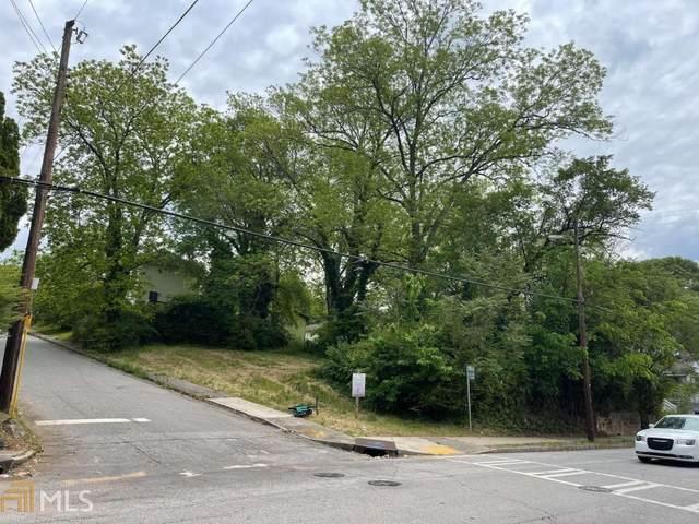 990 Mcdaniel Street, Atlanta, GA 30310 (MLS #8973431) :: Savannah Real Estate Experts