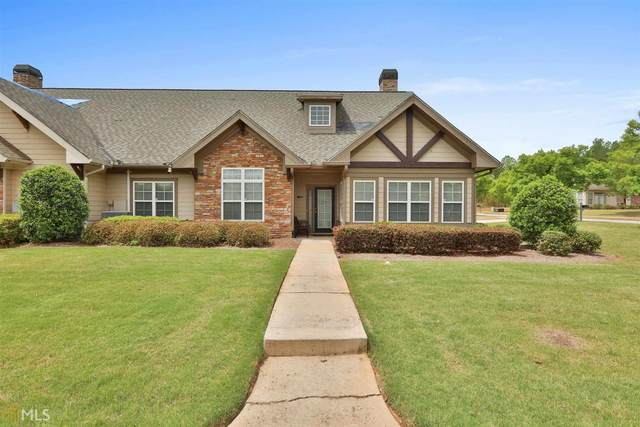 71 Thomaston St, Newnan, GA 30263 (MLS #8973433) :: Michelle Humes Group