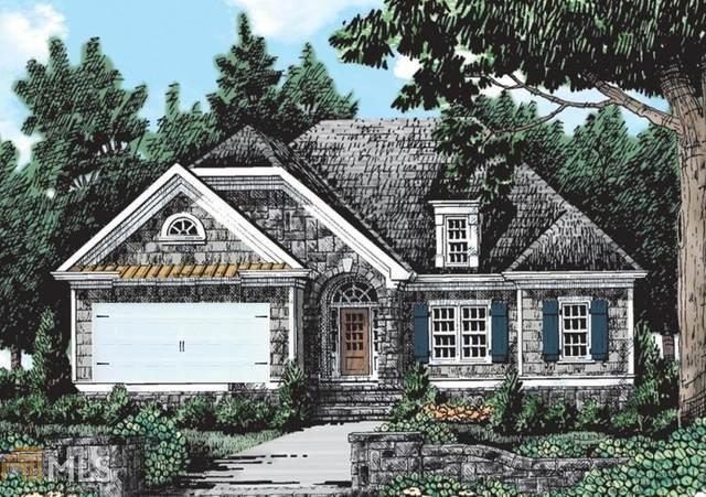 604 Quail Court, Good Hope, GA 30641 (MLS #8973564) :: Savannah Real Estate Experts