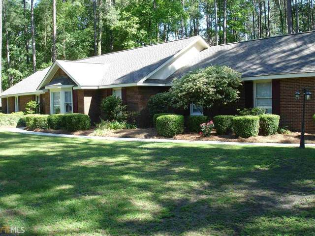 103 Elliswood Dr, Statesboro, GA 30458 (MLS #8973794) :: Bonds Realty Group Keller Williams Realty - Atlanta Partners