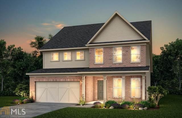730 Northway Pl, Buford, GA 30518 (MLS #8973804) :: Amy & Company | Southside Realtors