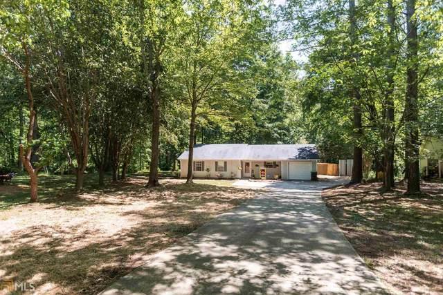 60 Appia Way, Covington, GA 30014 (MLS #8973998) :: Amy & Company | Southside Realtors