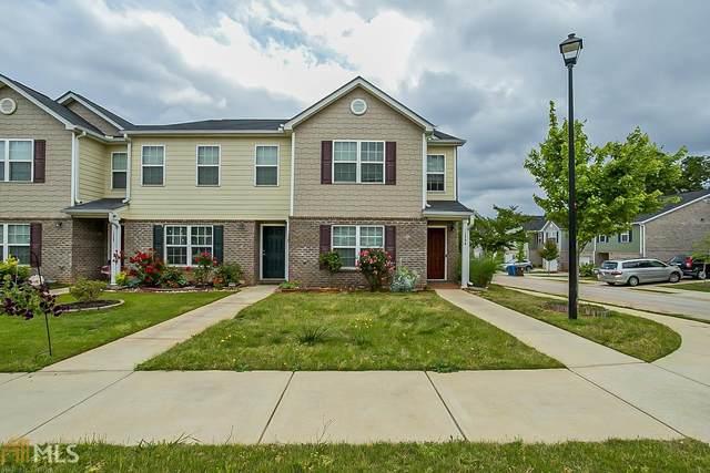 1300 Forsythia, Mcdonough, GA 30253 (MLS #8974158) :: Amy & Company   Southside Realtors