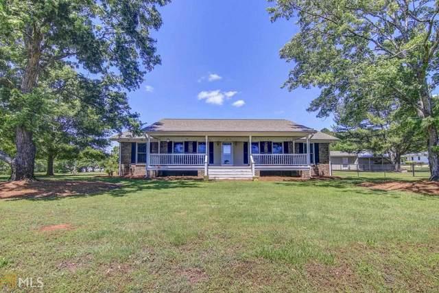 1021 Brooks Road #4, Madison, GA 30650 (MLS #8974213) :: EXIT Realty Lake Country
