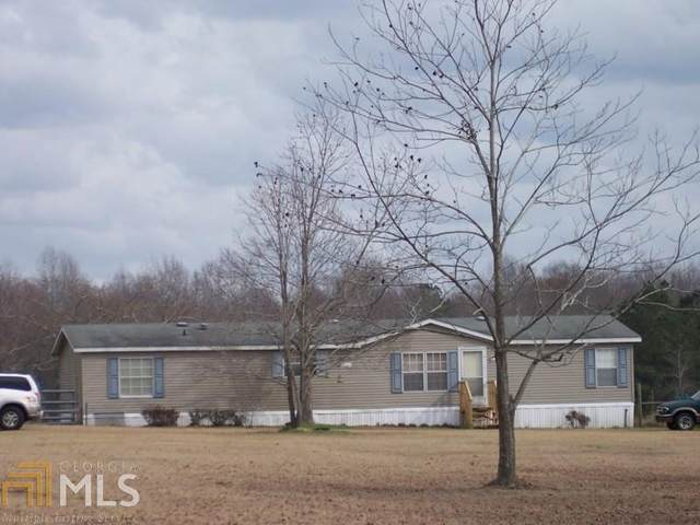 25120 Hwy 301 North, Statesboro, GA 30461 (MLS #8974242) :: Bonds Realty Group Keller Williams Realty - Atlanta Partners
