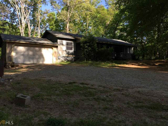 3085 Fork Road, Gainesville, GA 30506 (MLS #8974284) :: RE/MAX Eagle Creek Realty