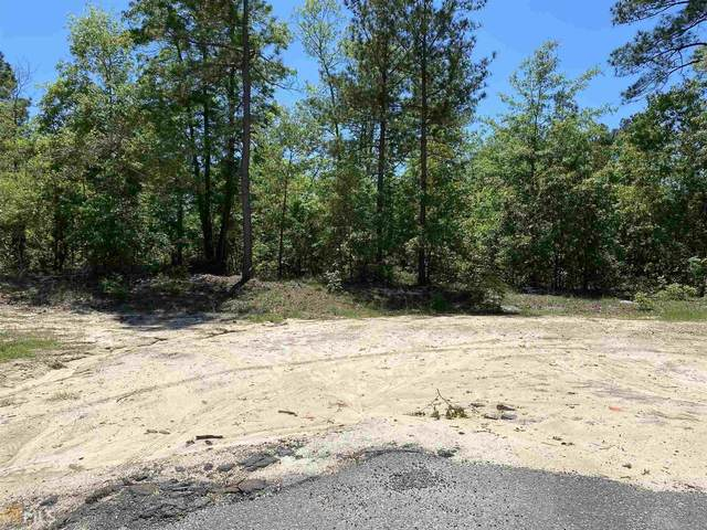 920 Lake Laurel, Milledgeville, GA 31061 (MLS #8974289) :: EXIT Realty Lake Country
