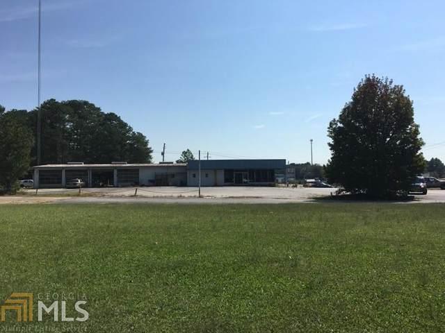 1558 SE Veterans Memorial Hwy #2, Mableton, GA 30126 (MLS #8974750) :: Team Cozart