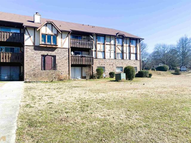103 Camelot, Atlanta, GA 30349 (MLS #8974876) :: HergGroup Atlanta