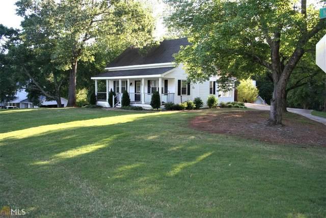 3650 Mitchell Lake, Gainesville, GA 30506 (MLS #8975012) :: Rettro Group