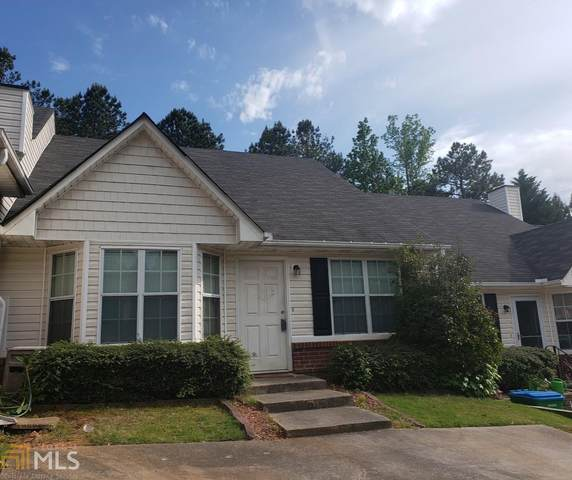 165 Gentle Breeze Ct, Temple, GA 30179 (MLS #8975047) :: The Ursula Group