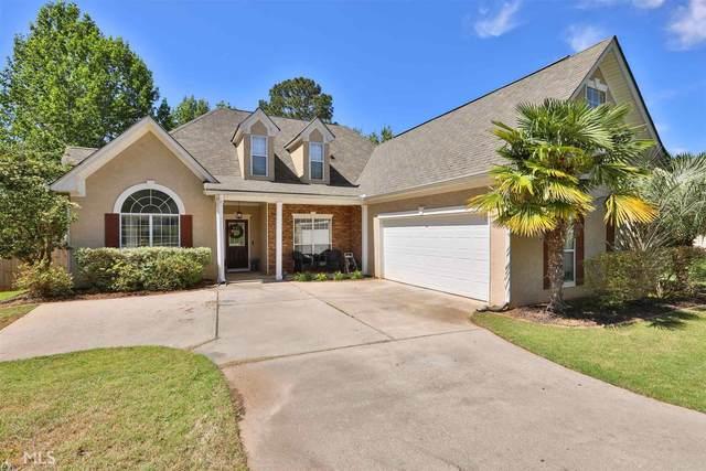 297 Baldwin Ct, Newnan, GA 30263 (MLS #8975116) :: RE/MAX Eagle Creek Realty