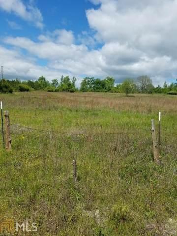 101 Old Macon Cir, Eatonton, GA 31024 (MLS #8975625) :: Perri Mitchell Realty