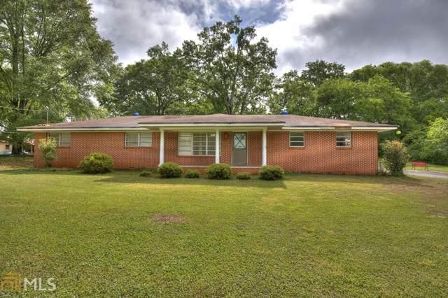 15 Grove Cir, Cartersville, GA 30120 (MLS #8975748) :: Perri Mitchell Realty